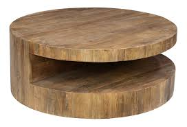 Rustic Coffee Tables And End Tables Coffe Table Inspiring Distressed Round Coffee Table Rustic