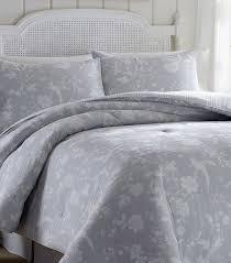 Laura Ashley Twin Comforter Sets 216 Best Sweet Dreams Images On Pinterest Sweet Dreams Laura