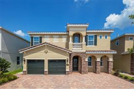 vacation homes in orlando vacation rentals homes condos starmark vacation homes