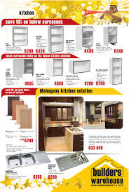 current specials now builders warehouse home kitchens bathrooms