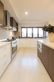 70 best kitchen inspiration images on pinterest kitchen designs