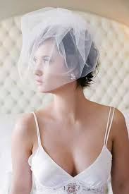 wedding veils for sale gabriel drew veil veil with crystals
