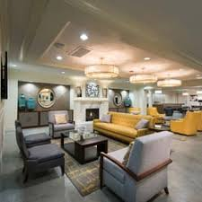 27 seventy five mesa verde 153 photos u0026 304 reviews apartments