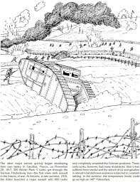 battlefield 4 coloring sheets coloring sheet 2 coloring pages