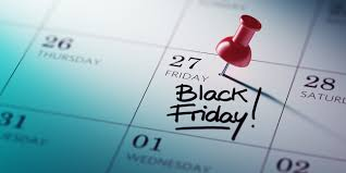 what are some of the best black friday deals the best black friday and cyber monday carrier deals whistleout