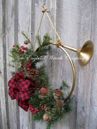 18 best christmas decor images on pinterest christmas ideas