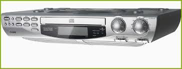 kitchen cabinet radio cd player 18 best of under kitchen cabinet radio black gallery kitchen