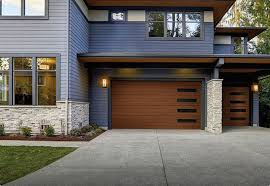 Overhead Door Waterford Mi Garage Doors Michigan Repairs Installation Town Country Door