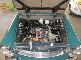 daily turismo 5k error 404 found 1965 peugeot 404 sedan