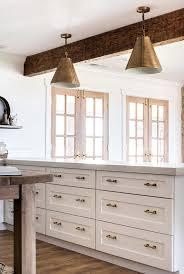 home depot kitchen cabinet hardware pulls classic brass cabinet hardware from the home depot boxwood