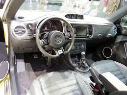 new volkswagen beetle gsr prices 2014 vw beetle gsr 25 images vw beetle gsr limited edition gets