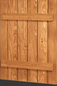 Wood Cabinet Doors Wood Kitchen Cabinet Doors Wooden Kitchen Cabinet Doors Australia