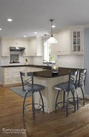 78 best kitchen images on pinterest kitchen ideas kitchen and home