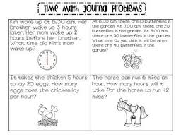 8 best telling time word problems images on pinterest clock