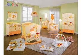 winnie the pooh bedroom winnie the pooh nursery colors winnie the pooh nursery easiest