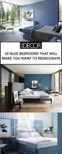 Dark Blue Bedroom Decor Bedrooms With Navy Blue Walls Pictures Of Bedroom Designs And