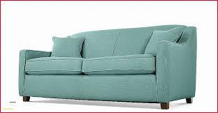 canape convertible bleu location meublé montpellier particulier awesome résultat supérieur