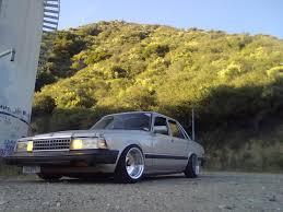 subaru wagon stanced mx63 carjunkies