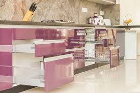 kitchen cabinets baskets 79 types pleasant designs of modular kitchen cabinets baskets in