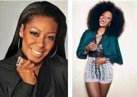 black friday atlanta 2017 atlanta bwfn to honor tichina arnold teyonah parris at