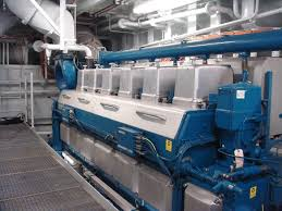 stella di mare is powered by twin mtu 8v 2000 m72 diesel engines