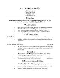 cover letter pages modern circle cover letter for pages free