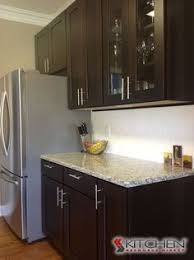 how to clean espresso cabinets 14 best espresso cabinets ideas espresso cabinets
