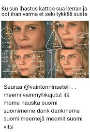 Suomi Memes - 25 best memes about suomi suomi memes