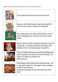 best 25 diwali story ideas on story of diwali rama