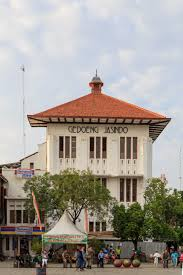 file jakarta indonesia colonial houses in kota jakarta 04 jpg