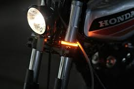 led strip lights for motorcycles garage build tweaking the honda xr600r french style bike exif