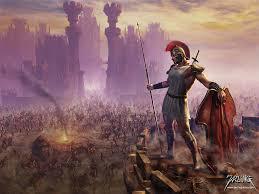 ares mars greek god of war greek gods and goddesses