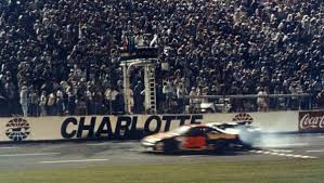 one hot night 25 years later memories of all star race ruled by one hot night 25 years later memories of all star race ruled by forces of darkness nascar talk