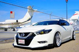 nissan altima custom parts 2016 nissan maxima performance u0026 styling parts are taking off