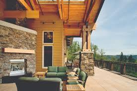 interior design for seniors ccrc introduces u0027crash pad u0027 apartments for young seniors senior