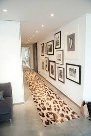 Leopard Print Runner Rug Charming Ideas Animal Print Runner Rug Rugs Inspiring