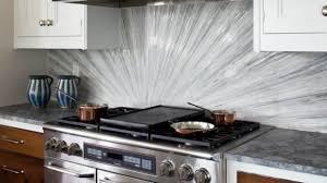 kitchen glass backsplash glass backsplash tile contemporary kitchen dc metro by intended