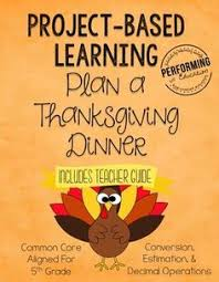 thanksgiving logic puzzle logic puzzles thanksgiving and students
