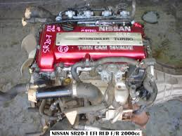 nissan almera gearbox for sale nissan engines for sale in gauteng jap euro