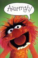 muppet greeting cards american greetings muppet wiki fandom