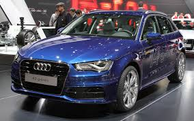 audi a3 e range audi unveils cng gas powered a3 g with 808 mile range