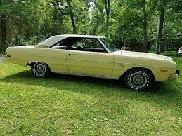 lime green dodge dart dodge dart classics for sale classics on autotrader