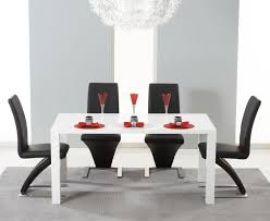 Oak Dining Room Furniture Sale 30 Best Contemporary Furniture Images On Pinterest Contemporary