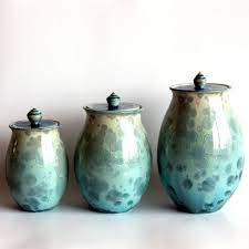 100 kitchen ceramic canisters kitchen room mason jar