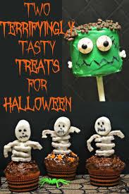frankenstein twinkies frankenstein treats for halloween