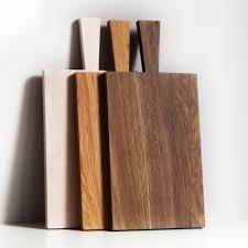planche bois cuisine planche bois raumgestalt