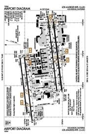 American Airlines Floor Plan Los Angeles International Airport Wikipedia