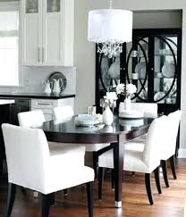 Kentucky Dining Table And Chairs White And Black Dining Table U2013 Librepup Info