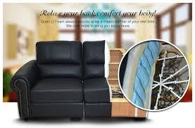 boxspring sofa box used in soft sofa buy box sofa