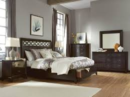 Very Cheap Bedroom Furniture by Bedroom Furniture Cool Cheap Queen Size Bedroom Sets From